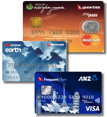 Ten reasons to think twice about frequent flyer credit cards reheart Choice Image